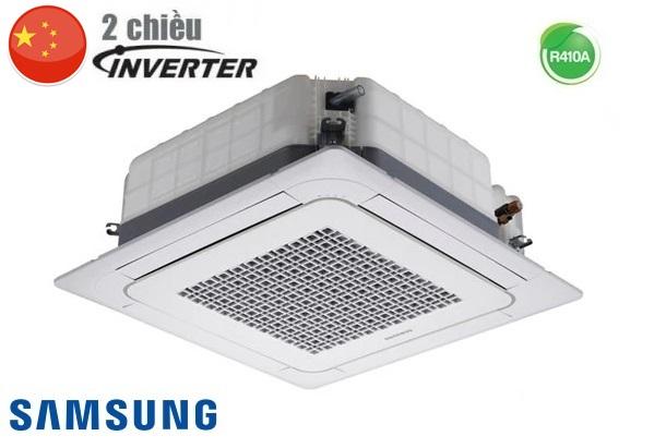 Điều hòa âm trần Samsung 2 chiều 42000BTU AC120RN4DKG/EU