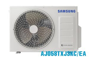 Điều hòa multi Samsung 1 chiều 24000BTU AJ058TXJ3KC/EA