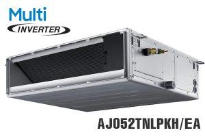 Điều hòa multi âm trần nối ống gió Samsung 18000BTU AJ052TNLPKH/EA