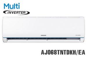 Điều hòa multi treo tường Samsung 24000BTU AJ068TNTDKH/EA