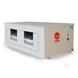 Điều hòa nối ống gió Trane 1 chiều 100000BTU TTH100/TTA100