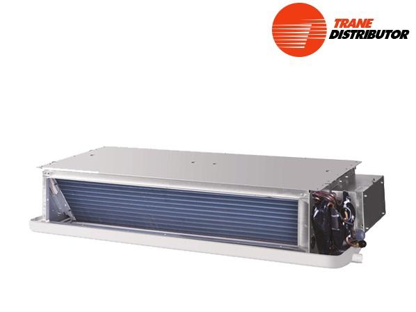Điều hòa nối ống gió Trane 1 chiều 18000BTU MCD518-TTK518