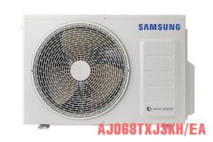 Điều hòa multi Samsung 2 chiều 24000BTU AJ068TXJ3KH/EA