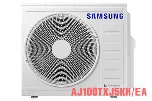 Điều hòa multi Samsung 2 chiều 34000BTU AJ100TXJ5KH/EA