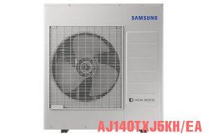 Điều hòa multi Samsung 2 chiều 48000BTU AJ140TXJ5KH/EA
